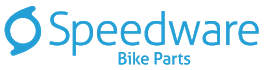 Speedware Bike Parts