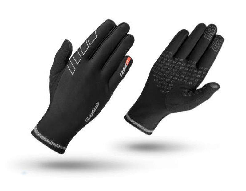 Wärmende Handschuhe von Gripgrab. Gripgrab der Spezialist für Radhandschuhe bei Speedware Bike Parts