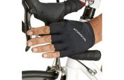 Assos summerGloves Radhandschuhe