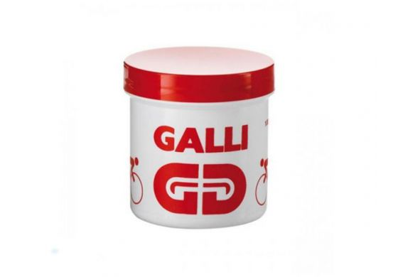 Dynamic Galli Kugellagerfett 100 g