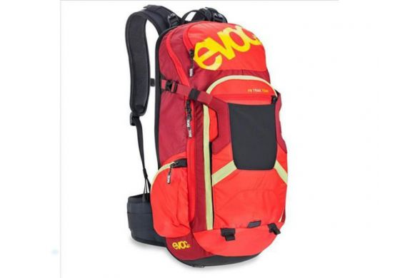 Evoc Freeride Trail Team 20L