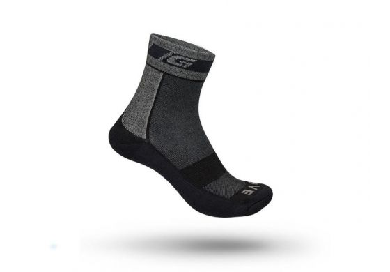 GripGrab Socken Winter Sock