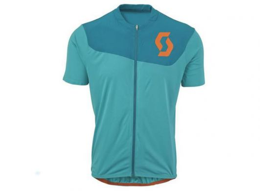 Scott AMT B  Shirt Trikot
