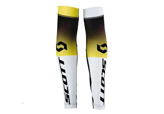 Scott Armlinge RC Pro Light Armwarmers