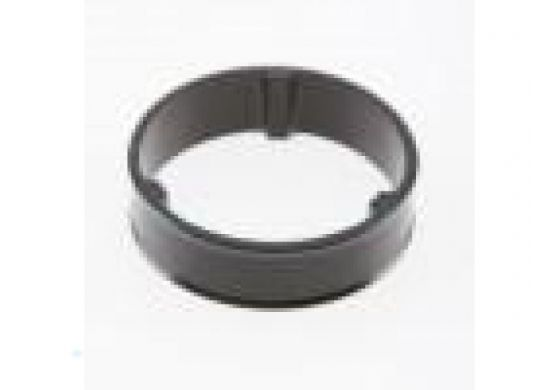 Tune Spacer Magnesium