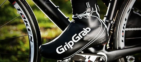 Handschuhe, Überschuhe und Fahrradsocken von Gripgrab günstig bestellen im Gripgrab Shop