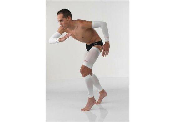 O Motion professional Arm Tubes lang