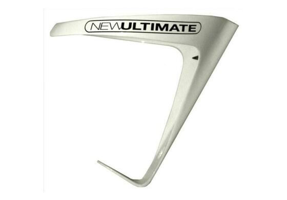 New Ultimate Light Cage weiss