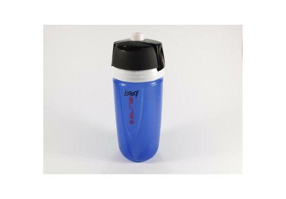 Elite Trinkflasche Jossa blau 0.55 Liter