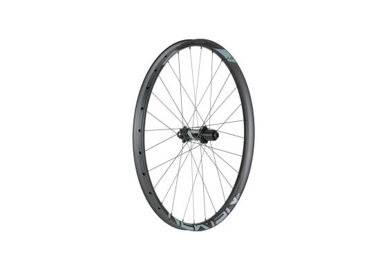 NEWMEN Laufrad HR Evolution SL A.35 27,5""