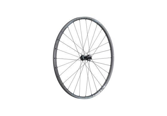 NEWMEN Laufrad VR Advanced SL X.22 29""