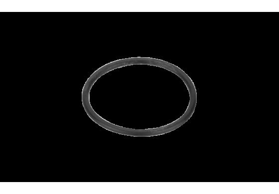 Newmen Sattelstützen O-Ring
