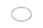 Newmen Naben Spacer 1,85 mm Shimano Road freeLaufrad