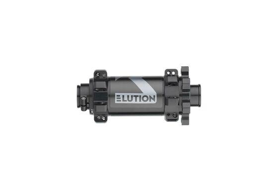 NEWMEN Nabe E-Lution Front 15x110 Straight Pull 6Loch SL