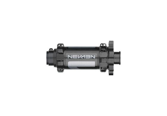 NEWMEN Nabe MTB Front 15x100 Straight Pull 6Loch