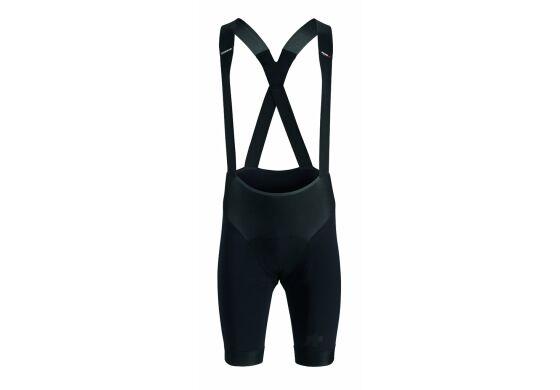 Assos EQUIPE RSR Bib Shorts S9 Black Series
