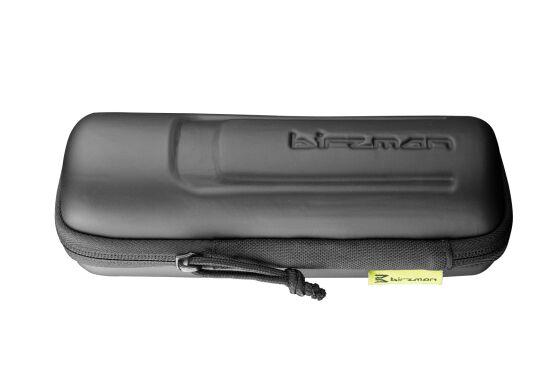 Birzman Feexcase, 700 ml storage bag