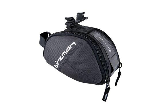 Birzman M-Snug saddle bag (0,5 l)