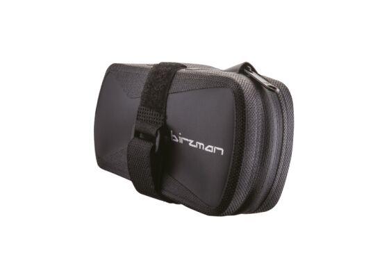 Birzman FeexPouch bag, 12x6,5x3,5 cm, IPX4