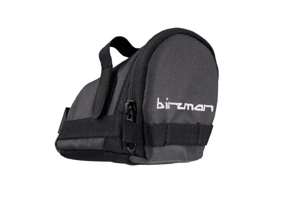 Birzman Zyklop Gike saddle bag (0,5 l)