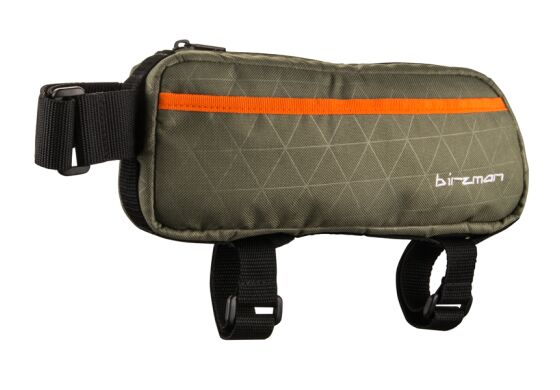 Birzman Packman travel top tube pack