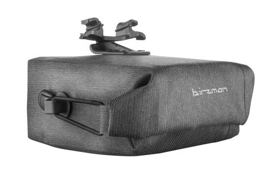 Birzman Elements 3 saddlebag (large)