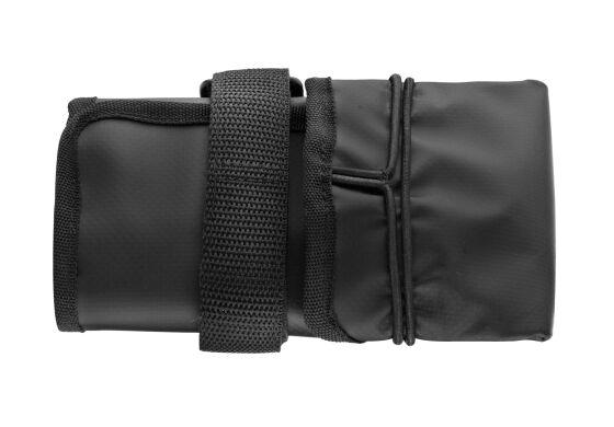 Birzman FeexRoll roll-up storage bag