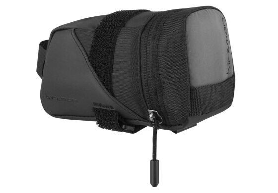 Birzman Roadster SB saddle bag