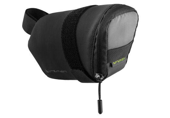 Birzman Roadster E saddle bag (0,4 l)