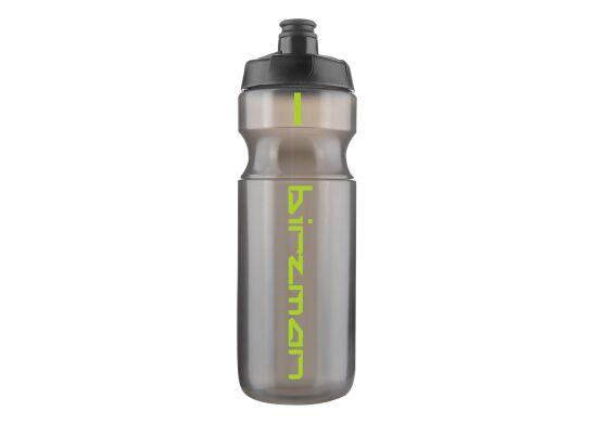 Birzman Water bottle 03, 0,6l, self-sealing nozzle