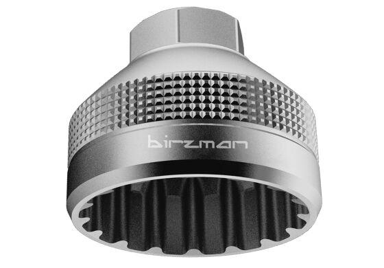 Birzman BB socket hollowtech II BB tool