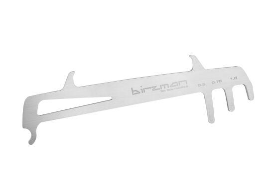 Birzman Chain wear indicator 1-12 speed