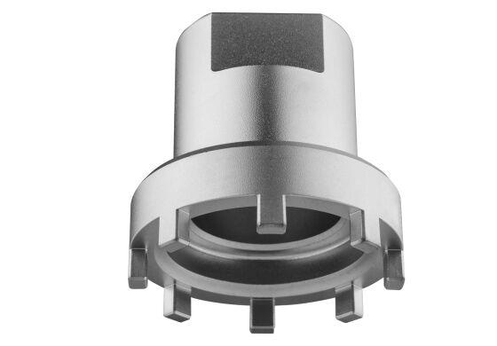 Birzman Lockring Socket Bosch d=43mm (Gen3), E-Bike