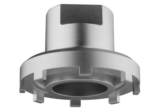 Birzman Lockring Socket Bosch d=50mm (Gen2), E-Bike