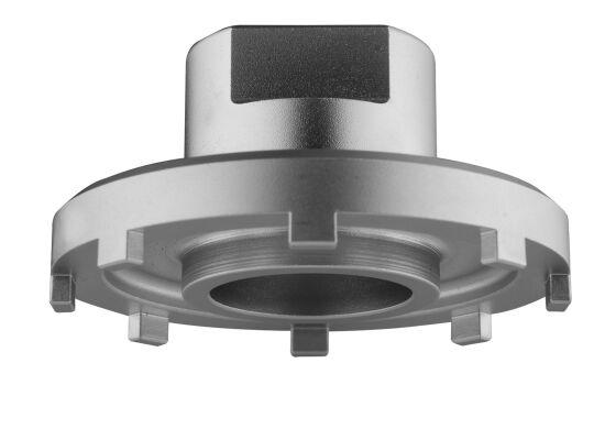 Birzman Lockring Socket Bosch d=60mm (Gen1), E-Bike