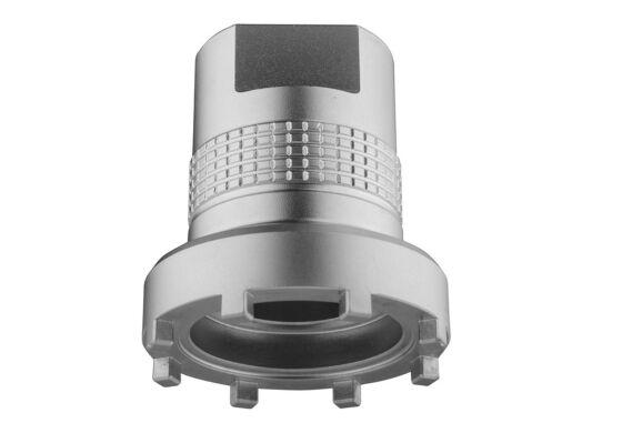 Birzman Lockring Socket Brose D=43mm, E-Bike
