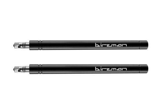 Birzman Valve extender with valve core (set of 2 pcs) 40mm