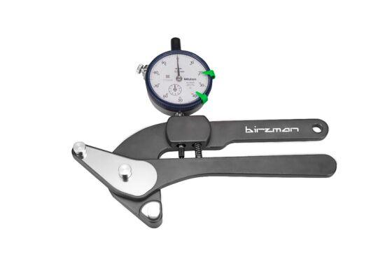 Birzman Spoke tension meter