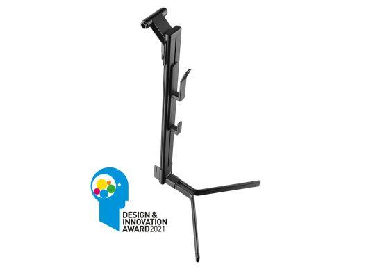Birzman Feexstand (repair & storage stand hybrid)
