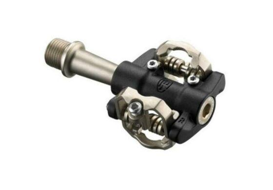 Ritchey Falt Pedal PRO V5 PARADIGM SB-Verpackung