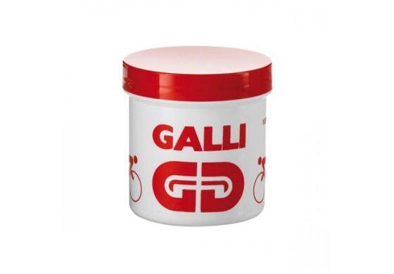 Dynamic Galli Kugellagerfett 100 g