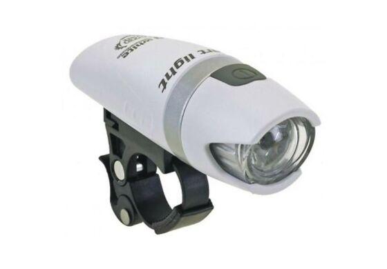 Smart LED Batterielampe Smart EGG White 1-LED, 2 Watt