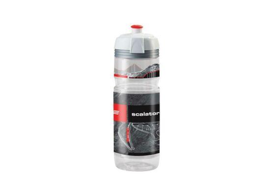 Elite Trinkflasche Scalatore 750ml