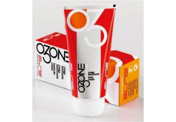 Elite OZONE TONE CREAM .