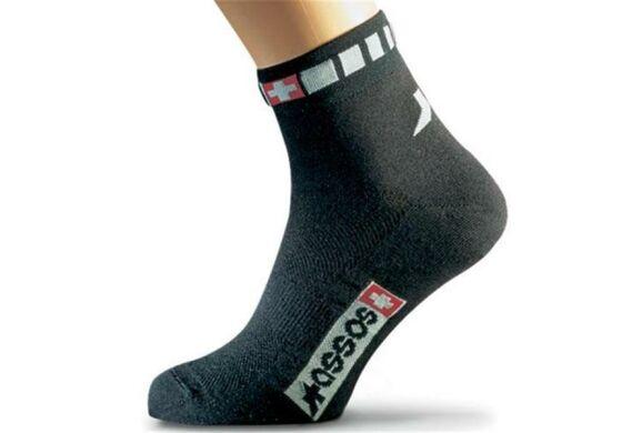 Assos spring/fall Socks