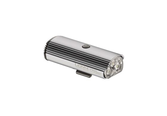 Lezyne LED Super Drive 1200 XXL Beleuchtung