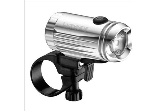 Lezyne LED Mini Drive XL Front