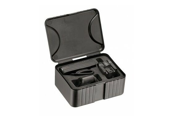 Lezyne LED Power Drive 900 XL Fully Loaded Paket Box