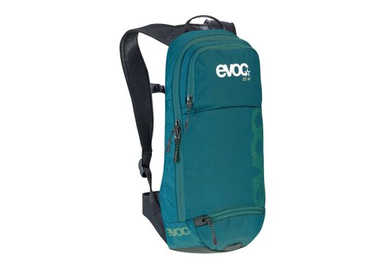 Evoc Rucksack CC 6L+ 2L Bladder