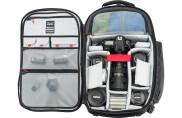 Evoc CP - Camera Pack 35L